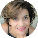 Karima Ngo