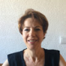 Valérie Bals