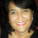 Véronique Edery