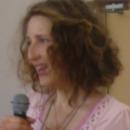 Océane Stéphanie Weil