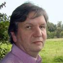Yves Ghislain