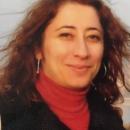 Zahia Aknouche