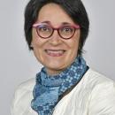 Cécile Huchez