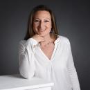 Marjorie Deleuze