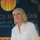 Beatrice Renaudin