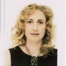 Corinne  Claudel