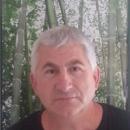 Gérard Chabot