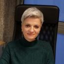 Corinne Gouvet