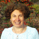 Liliane Pomeon