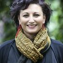 Sandrine GAGLIANO