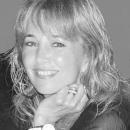 Sophie Ferreira