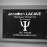Jonathan Lacave