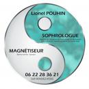 Lionel Pouhin