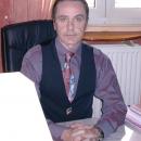 Jean Pontillon