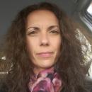 Sylvie Lalanne