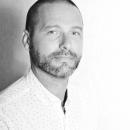 Jérôme Valentin-Léautaud