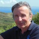 Alain Pardigon