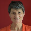 Annette Bertho Pierson