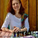 Julie Pestourie