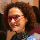 Anne-Lise Collet
