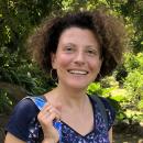Emmanuelle Galy