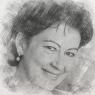 Anita Morel-Thuillier