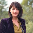 Karen Ollivier