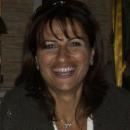Marion Peluso