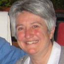 Maryse Lopez Van Dorpe