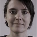 Sophie Miguet