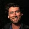 Hervé Munier-Didière