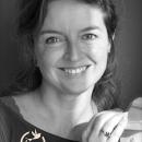 Sylvie Evrard