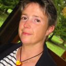Frédérique Issenhuth