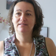 Sandrine Stanislas
