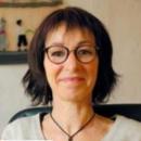 Anne FRANCOIS