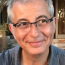 Michel Casamitjana
