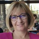 Patricia Priat