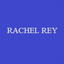 Rachel Rey