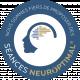 Annie Frandeboeuf Praticien en neurofeedback PORNIC