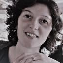 Cécile Feron