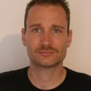 Olivier Becco