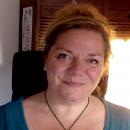 Sylvie Pradel