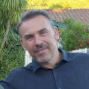 François NAVARRO