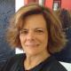 Sophie Ducq Praticien en détachement des traumastimes® TOULON