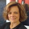Sophie Ducq