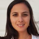 Roxane Chaverondier