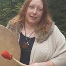 Christelle Michel