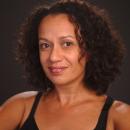 Sylvie Rakotomanga