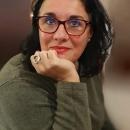 Nathalie Das Neves