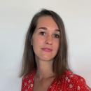 Hélène Withers